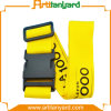 Abnehmer-Entwurfs-Polyester-Gepäck-Brücke