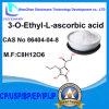 3-O-Ethyl-L-ascorbic кислота CAS 86404-04-8
