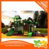 Prijzen van de Apparatuur van de Speelplaats van de Dia van de Ladder van de Dia van het kind de Plastic Openlucht voor Verkoop