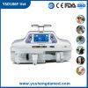Micro en de Ononderbroken LCD Pomp van de Spuit van de Vertoning Veterinaire