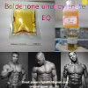 99% 순수성 스테로이드 Boldenone Undecylenate (EQ) /Bu