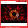 Showcomplex pH2.97 Innen-LED-Bildschirm
