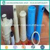 Líquido de limpeza da polpa para a linha da fatura de papel