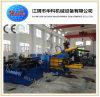 Huake Y81 hydraulische Altmetall-Ballenpresse der Serien-160tons