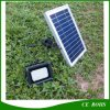Solar 54 LED Light Control Lampe solaire Lampe solaire Spot Spot Lampes murales Floodlight Outdoor Emergency Flood Light