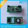 modulo di RFID incastonato 125kHz per l'interfaccia Rdm630 del ridurre in pani 5V TTL
