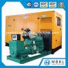 генератор дизеля 50kw звукоизоляционный автоматический Cummins