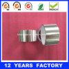 Pegamento facticio a prueba de calor de la cinta adhesiva del papel de aluminio de la alta calidad