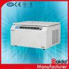 Centrifugeuse frigorifiée à vitesse réduite de haute performance