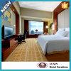 주문품 전체적인 세트 현대 호텔 침실 가구