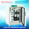 Tipo impermeable completo incubadora (series de la chaqueta de agua de Drawell de GWT)