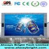 Pantalla del LED para la publicidad al aire libre y la visualización video (P10 SMD)