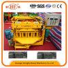 Machine manuelle de bloc de la colle de machine de bloc de couche d'oeufs (QMJ4-30)