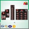 MDFのための低価格のシアノアクリラートの接着剤を使用して耐久財