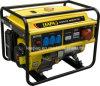 Gerador portátil trifásico da gasolina de 5.0 quilowatts