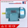 Y2 3kw Asynchrone Elektrische Motor In drie stadia