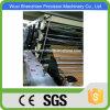 Chinesisches einfaches Geschäfts-chemischer Papierbeutel, der Maschine mit hoher Produktion herstellt
