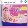 アフリカの極度の品質の高い吸収の赤ん坊のおむつの熱い販売