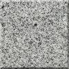 Tuiles de granit du prix usine G603