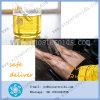 Esteroides amarillos Oxymetholone Anadrol 50 del crecimiento del músculo del petróleo para el edificio del músculo