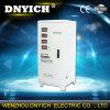 Stabilisateurs automatiques de tension à C.A. de verticale triphasée du prix bas SVC 15kVA, tension 15000va