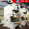 China-Presse-Maschine mit CER