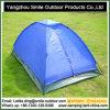1-2 Personen-Großhandelsmarkt BBQ-preiswerte Abdeckung-kampierendes Zelt