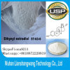 Steroidal Poeder Ethynyl Estradiol CAS 57-63-6 van het Oestrogeen USP