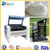SteinGravierfräsmaschine laser-3D für Verkauf