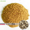 Estratto Paeoniflorin della radice del Peony con il soddisfare 30%