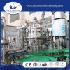 China High Qualitty Carbonated Production LINE for Glass Bottle Aluminum Cap