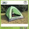 2 Mann Domepack einlagiges kampierendes Zelt