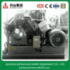 Kaishan KB-45G 580psiピストン高圧ガス圧縮機