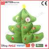 Muñeco de peluche de juguete árbol de Navidad