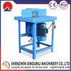 1800*1000*1200mm 소파를 위한 기계를 형성하는 120kg 갯솜