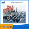 カスタムプラスチック注入型メーカー、プラスチック製品、プラスチック部品