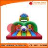 Colorear los juguetes inflables del obstáculo de Pancil para el cabrito (T8-452)