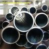 Ck45 afiló con piedra los tubos para el cilindro hidráulico