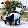 비손 (중국) 공장 가격 BS3600h 250 바 3600 Psi 전기 시작 휴대용 가솔린 고압 건전지 압력 세탁기