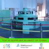 Kaplan-Turbine-/Strömung-Propeller-Turbine-vertikale Turbine EPC-hydrokraftwerk