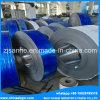 Bobina dell'acciaio inossidabile Wuyi409 410 430 da vendere