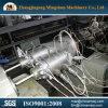 linha da extrusão da tubulação dobro do PVC de 16-63mm com preço