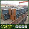 디자인 가벼운 강철 구조물 작업장