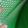 Engranzamento de fio plástico transparente Non-Toxic e Tasteless