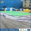 Aufblasbare Luft-Spur des neuen Cheerleading-2016, aufblasbare Luft-Spur-Fabrik für Verkauf