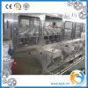 飲料水の充填機/Barreled水生産ライン