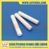 Precisione Alumina/Al2O3 Rod solido di ceramica
