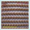 流行の装飾的な金網の/Metalのカーテンの網