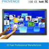 One PC Kiosk에 있는 늦게 84 Inch LCD Touch All