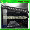 Leistungs-Träger PUNKT Contrller RGBW LED Wand-Unterlegscheibe